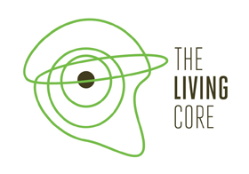 Logo thelivingcore